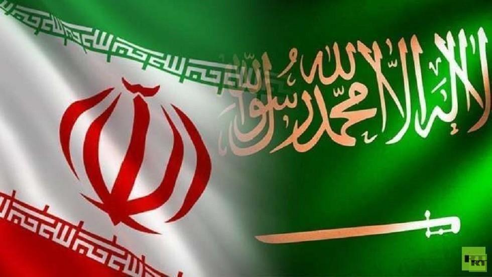 مسؤول بعثة الحج الإيرانية يصل إلى السعودية