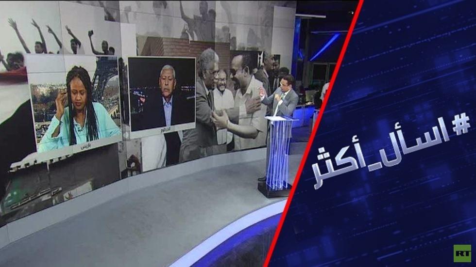 السودان.. ما سبب استمرار الأزمة؟
