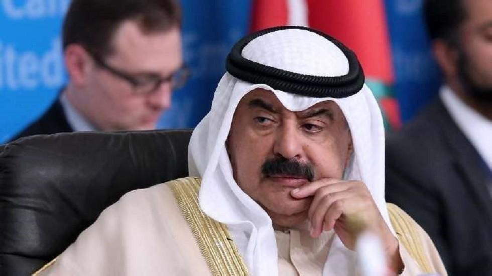الكويت توضح الأساس الذي سلّمت بموجبه القاهرة مطلوبين للقضاء المصري!