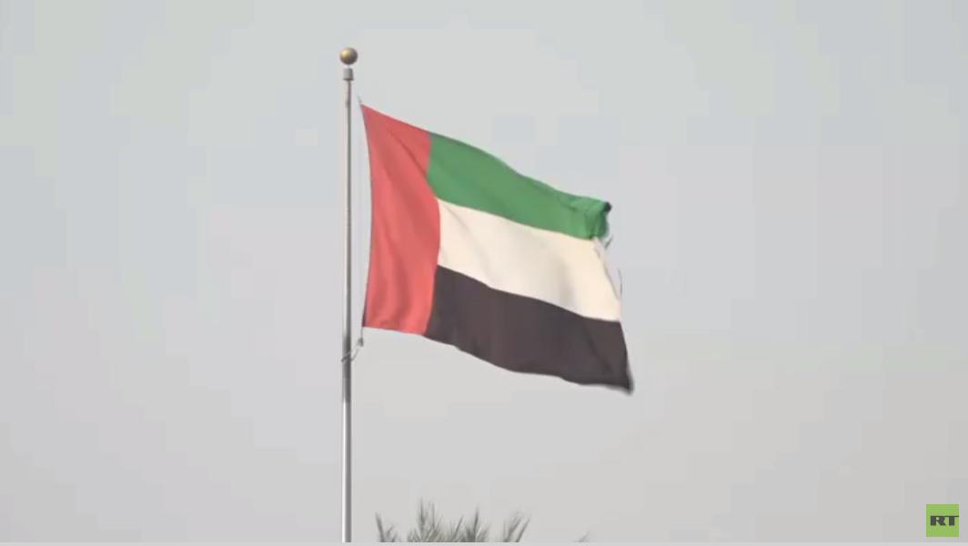 تداعيات تقليص قوات الإمارات في اليمن
