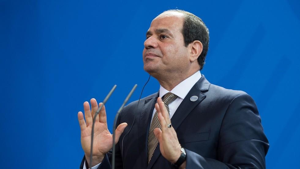 مصر ولبنان.. سعادة مؤقتة تنتظر الحكومتين!