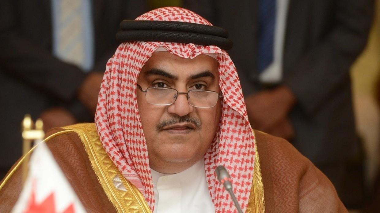 البحرين: قطر باتت الخطر الأشد على مجلس التعاون الخليجي
