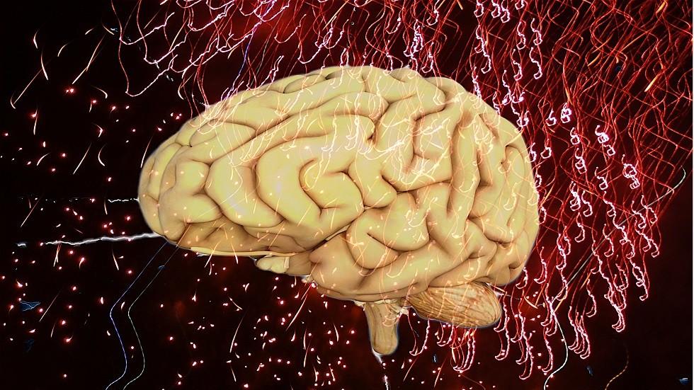 كيف نحمي الدماغ من التغيرات المرتبطة بالعمر