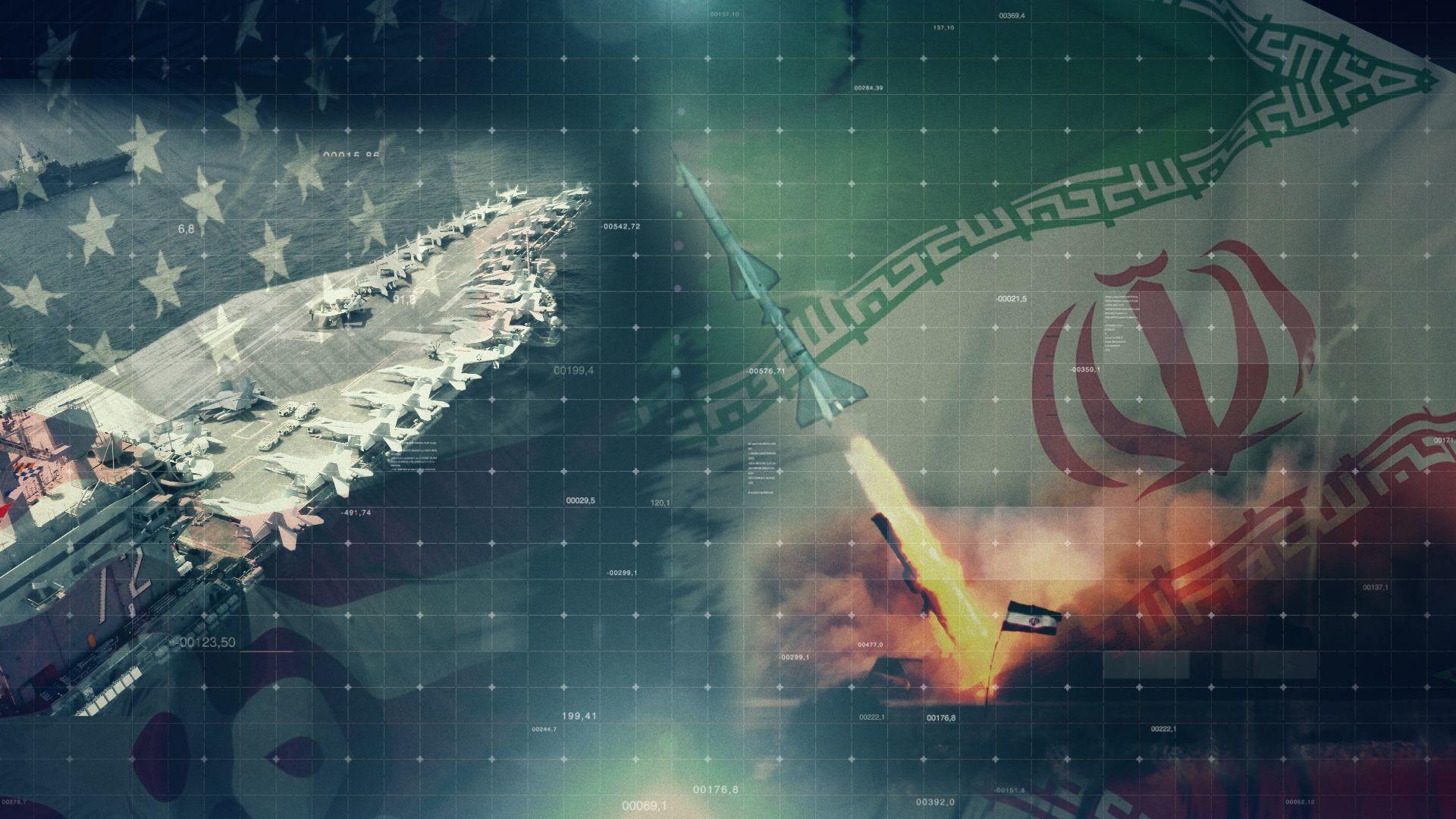 النار التي يشعلها ترامب في إيران يمكن أن تنتقل إلى روسيا
