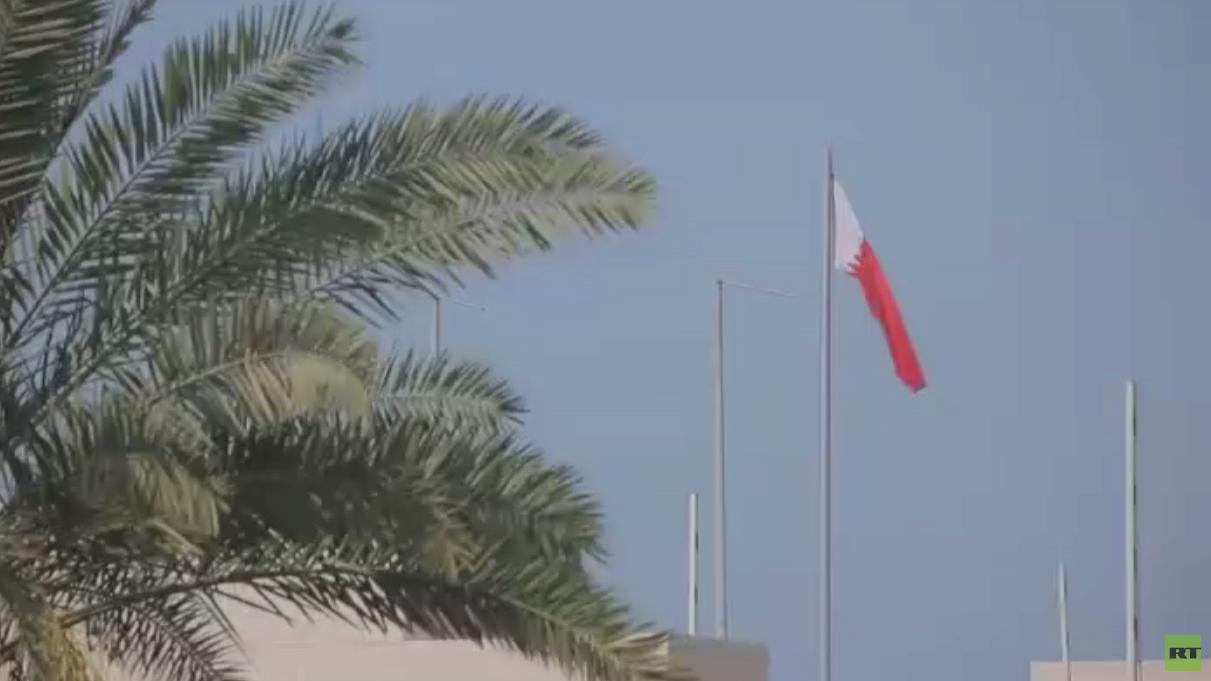 قرقاش: قطر تمارس مراهقة سياسية