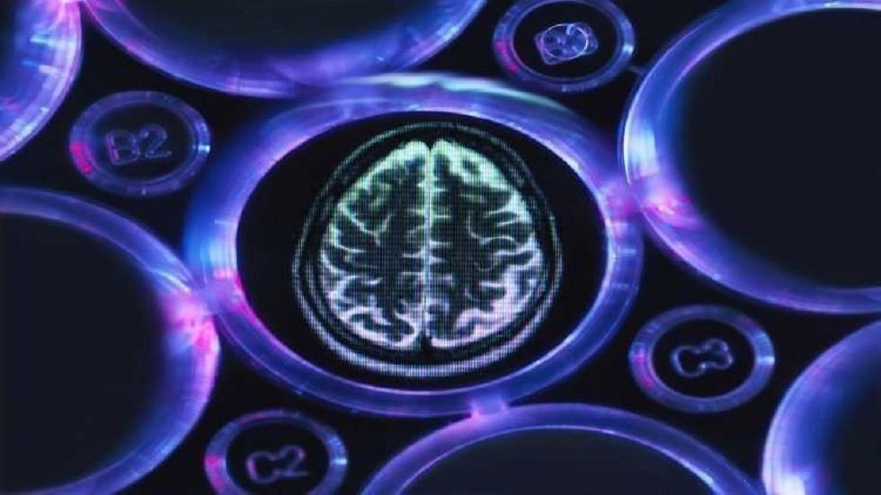 9 آلاف خطوة يوميا تحمي من الإصابة بمرض عقلي خطير