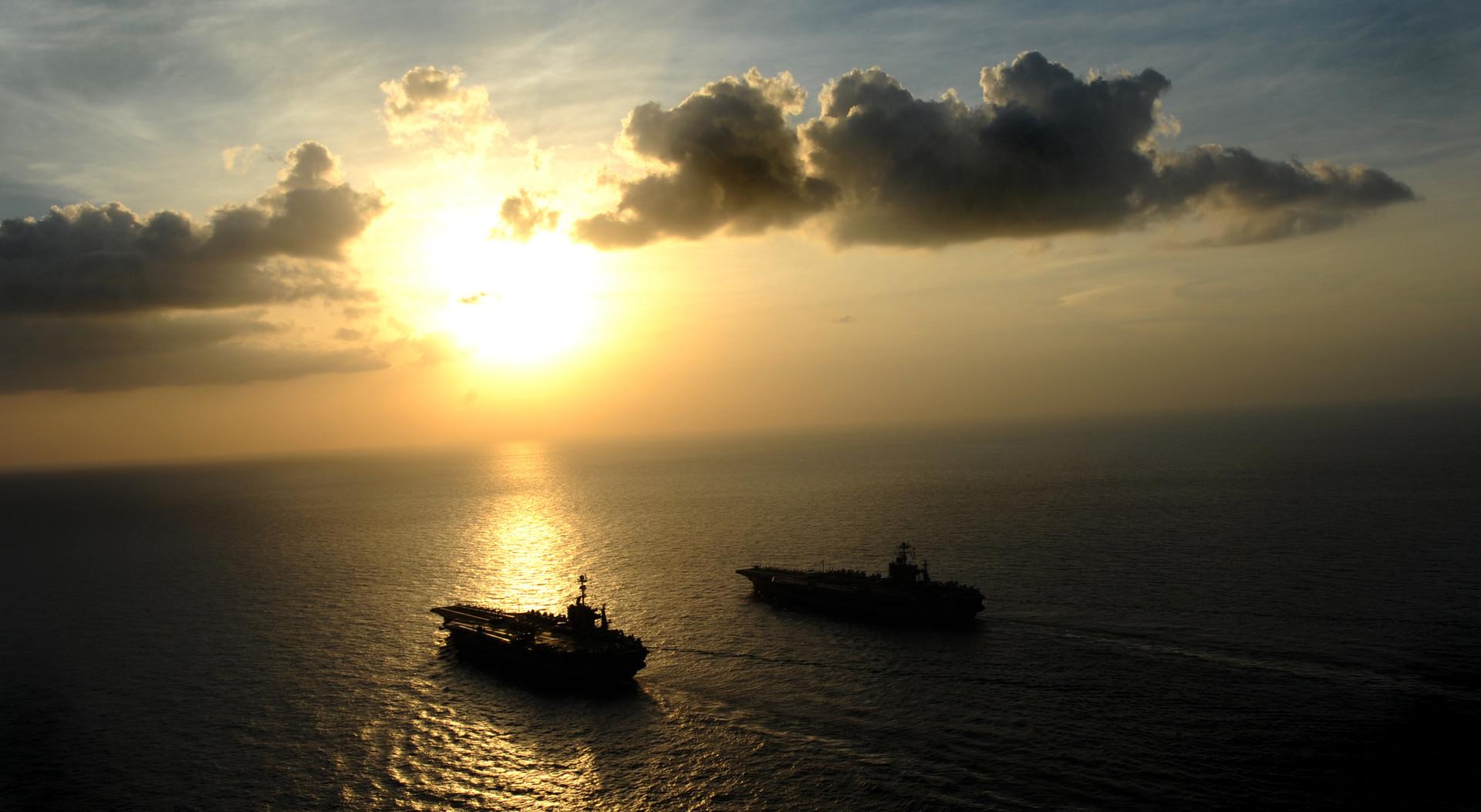 نتيجة بحث الصور عن إيران: الوضع في الخليج خطير جدا