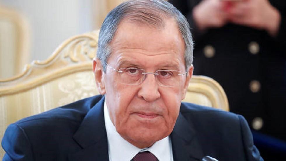 روسيا تدعو لاستراتيجية تحقق الاستقرار والأمن في الخليج