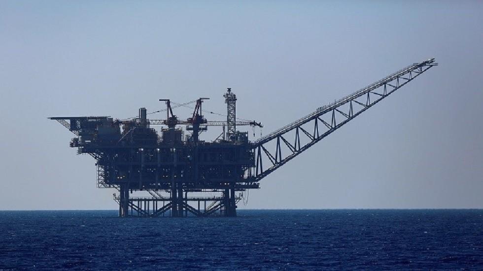 بسبب انقطاع الغاز.. مصر تعوض الأردن لمدة 15 سنة قادمة