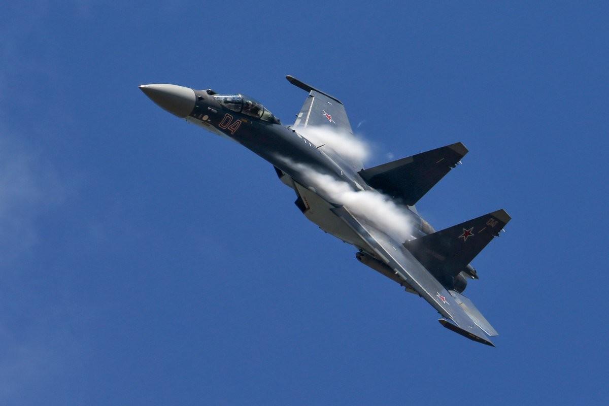روسيا تستطيع تعويض تركيا عن إف-35 الأمريكية