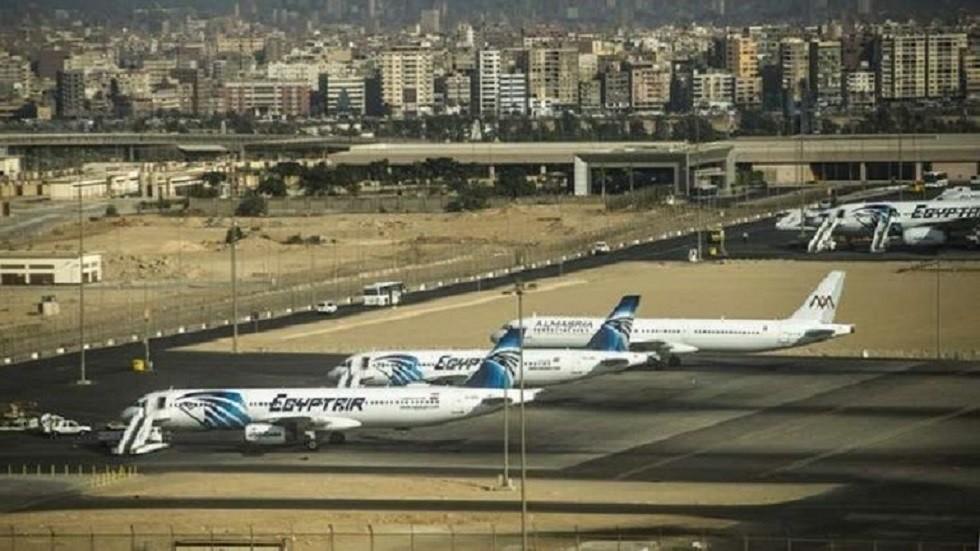 السعودية ترفض دخول 300 مصري بتأشيرة الفاعلية لأداء الحج