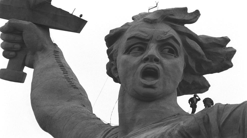 تمثال