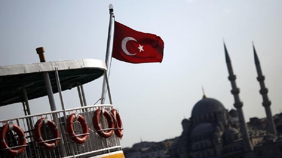 الحظر العراقي يشل صادرات البيض التركي