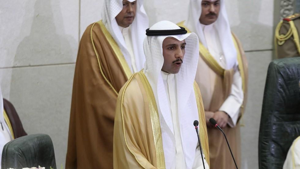 الكويت: توجيهات أميرية لإنهاء ملف