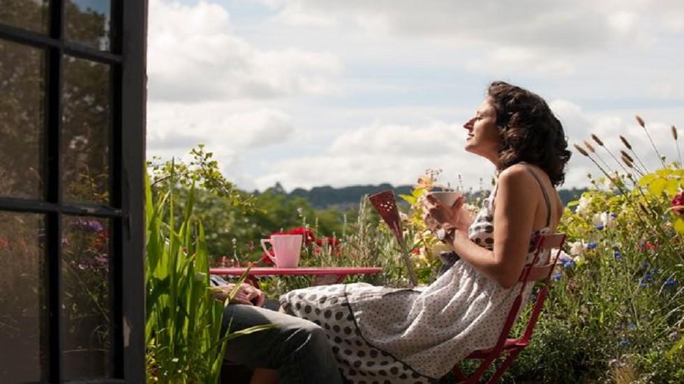 دراسة علمية.. الشاي الساخن يبرد جسمك في الصيف الحار!