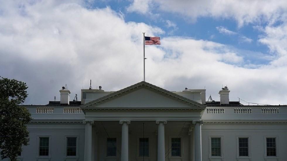 الولايات المتحدة تبحث فرض عقوبات على روسيا بسبب فنزويلا