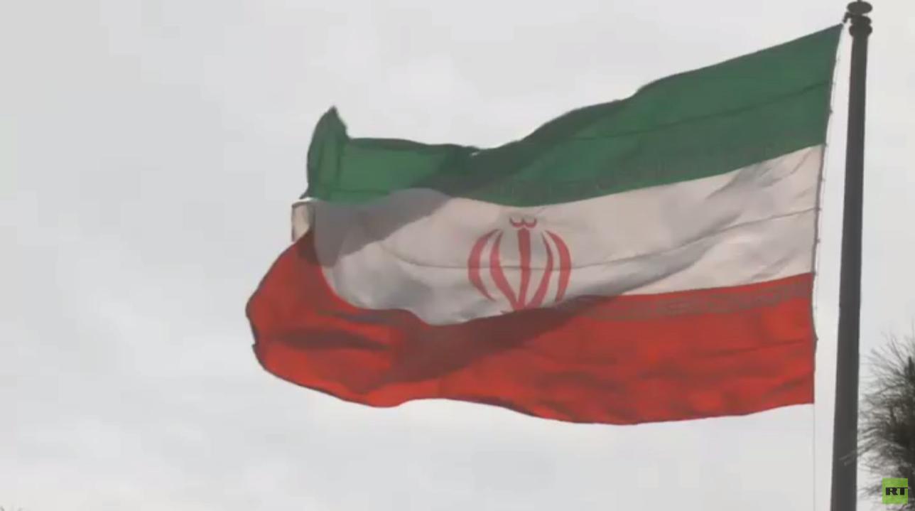 طهران: بناء