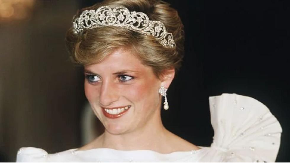كيف غيّرت وفاة الأميرة ديانا من الخصوصية الملكية إلى الأبد؟