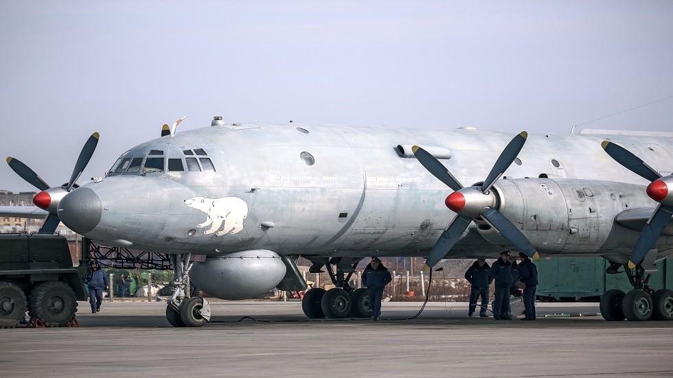نبذة عن تاريخ تصميم أسطورة الطيران المدني السوفيتي