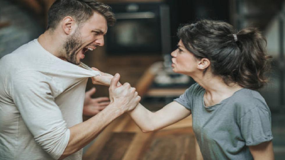 علماء يكشفون الرجال الأكثر ميلا لخيانة زوجاتهم!