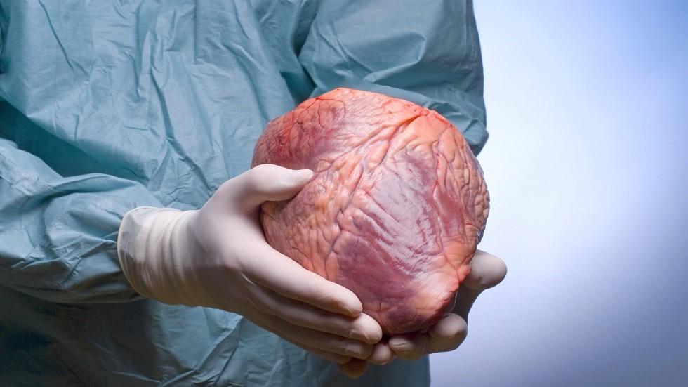علامات غير واضحة لمشكلات في القلب