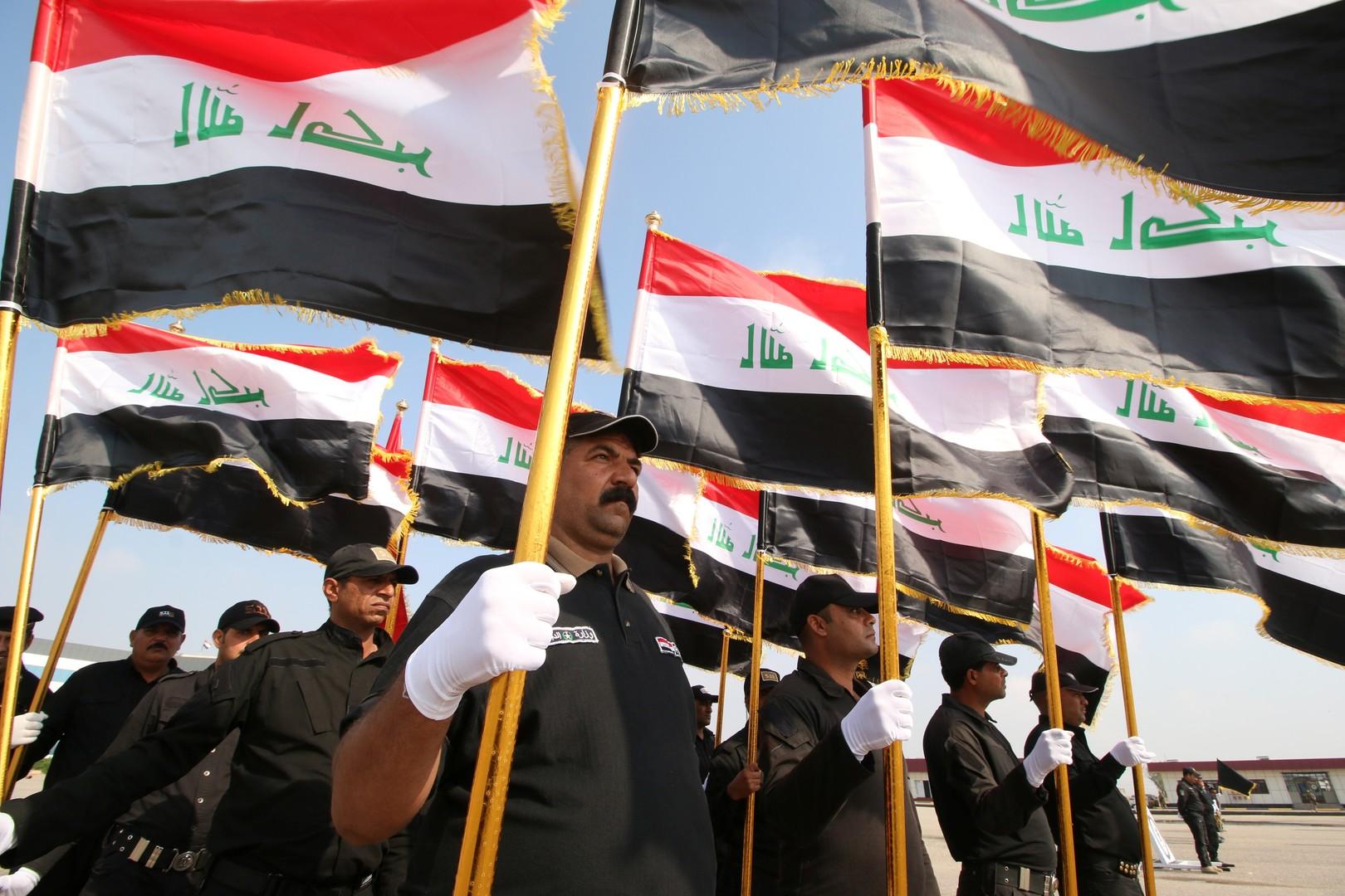 ائتلاف العبادي: العراق سيواجه أزمة مالية ستكون لها تداعيات اجتماعية واقتصادية