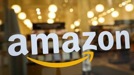 """""""Amazon"""" recognizes the storage of user votes!"""