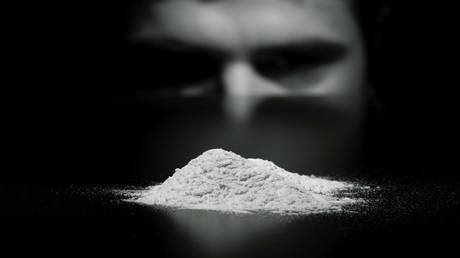 Cocaine Hides a Greater Risk of Addiction!