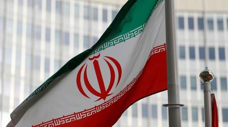 Iranian parliament: Tehran will cut its nuclear commitments strongly if Europe did not meet its commitments