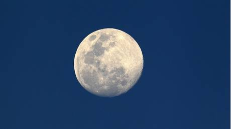 India is delaying further notice of the Chandrayaan-2 mission to the moon