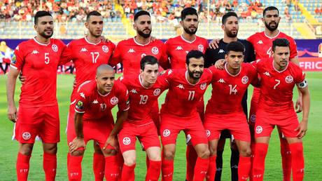Nations of Africa 2019 .. Tunisia is looking for third place with an Olympic mind
