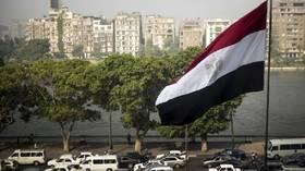 وفاة الفنانة المصرية فوزية عبد العليم