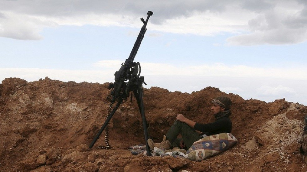 موسكو: ننتظر من أنقرة التنفيذ الكامل لاتفاقيات إدلب في غضون 24 ساعة