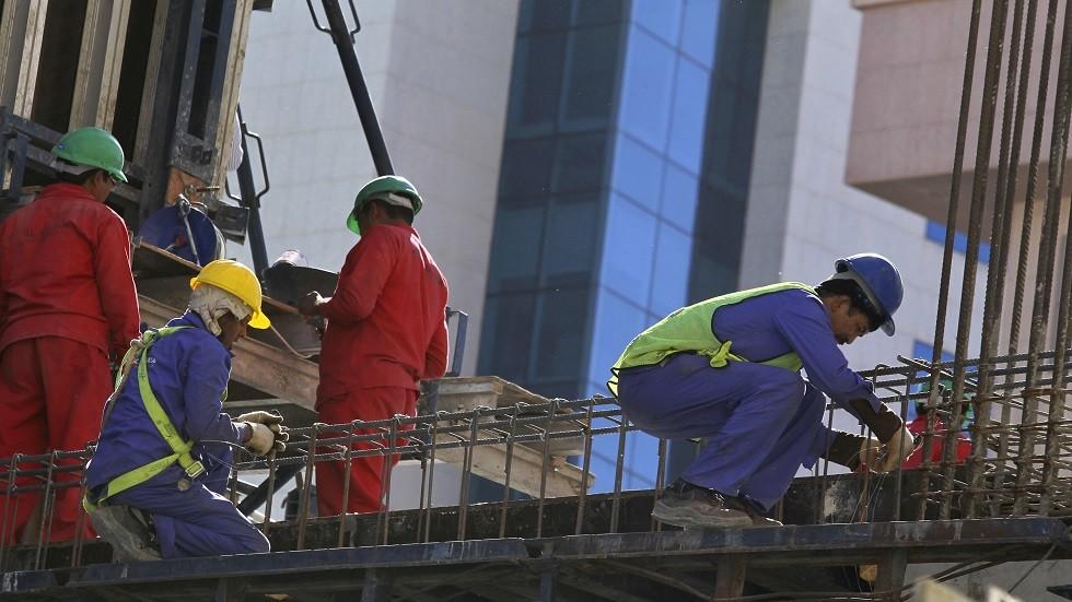 وزارة العمل السعودية تستحدث نظام عقوبات ضد أصحاب العمل المخالفين