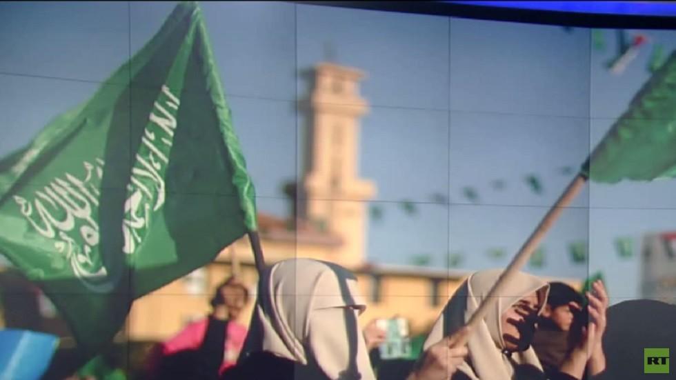 حماس ترسل رسالة شديدة لإسرائيل عبر وسطاء