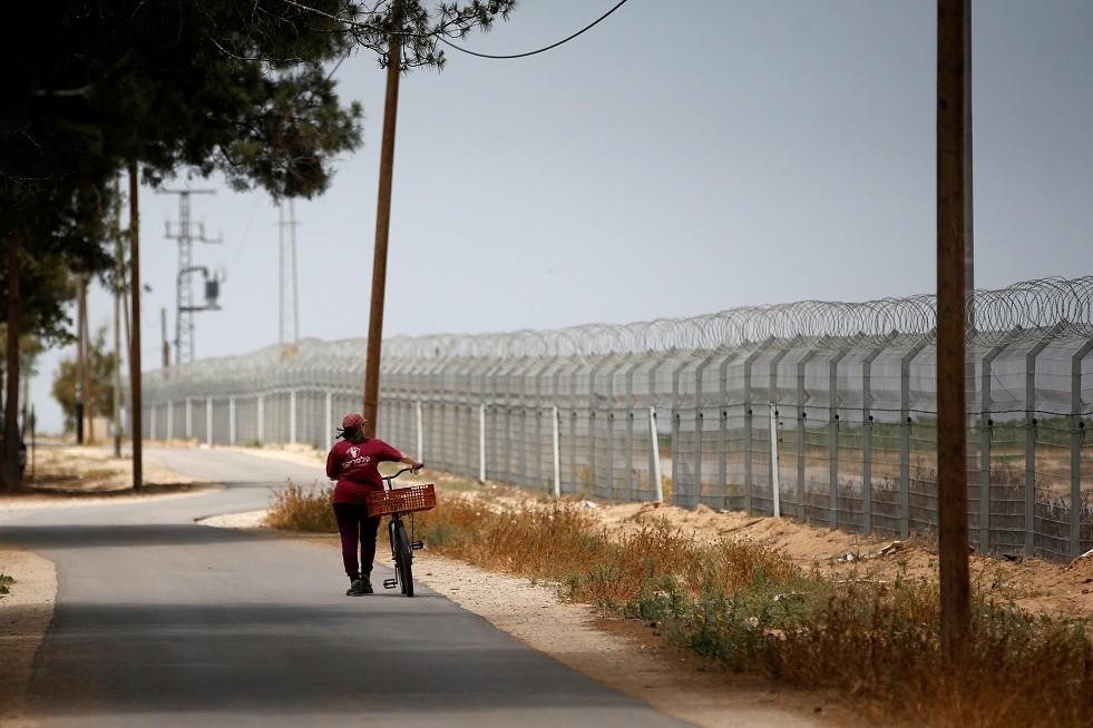 إسرائيل تطلب نشر عناصر