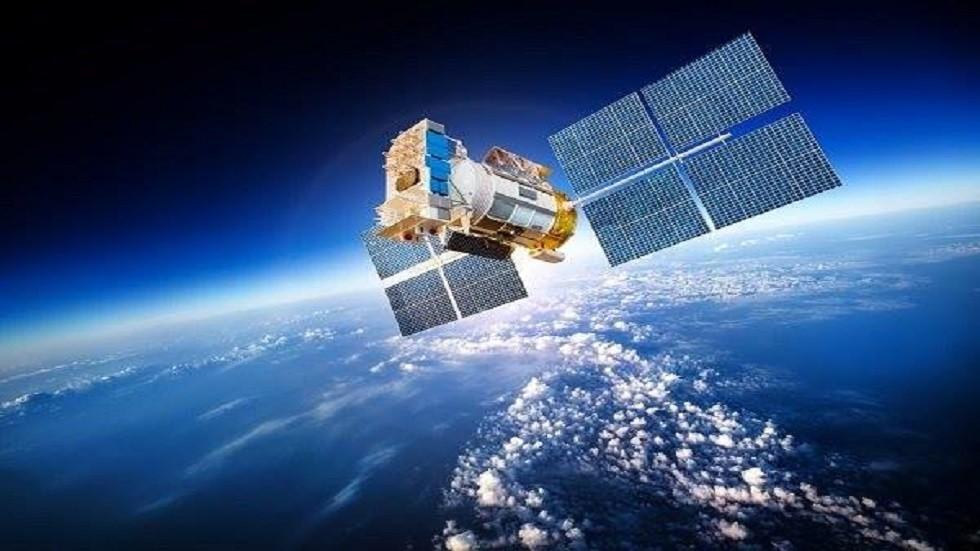إيران تعتزم إطلاق قمر صناعي للاستشعار بدقة أقل من متر واحد