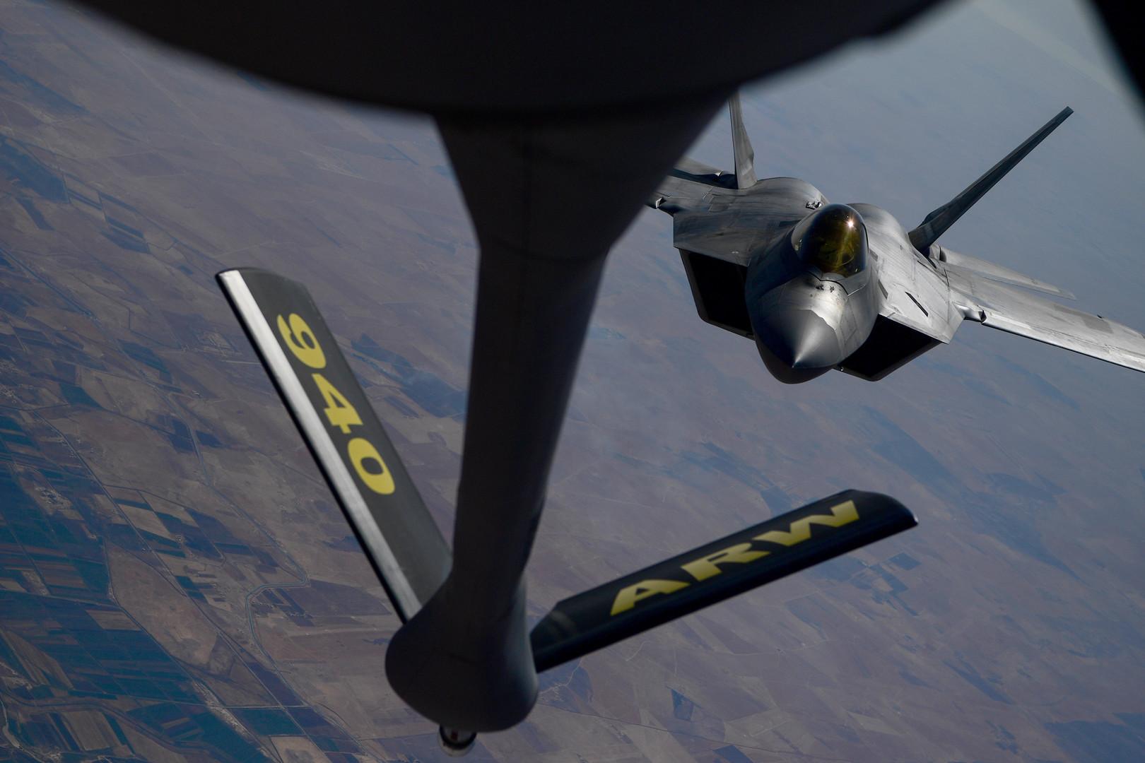 إف-22