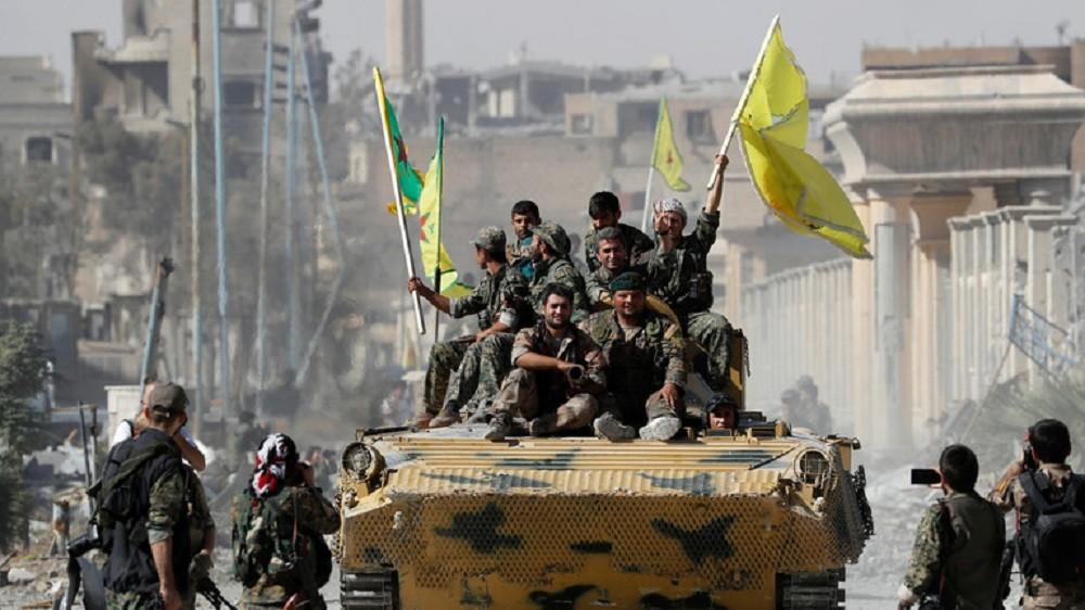 كيف يقرأ مجلس سوريا الديمقراطية الموقف الأمريكي بعد التهديدات التركية بعملية عسكرية؟