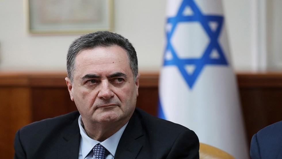 تقرير: إسرائيل تؤكد مشاركتها في التحالف البحري بمضيق هرمز