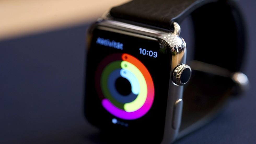 كيف تحمي ساعتك الذكية من الاختراق؟