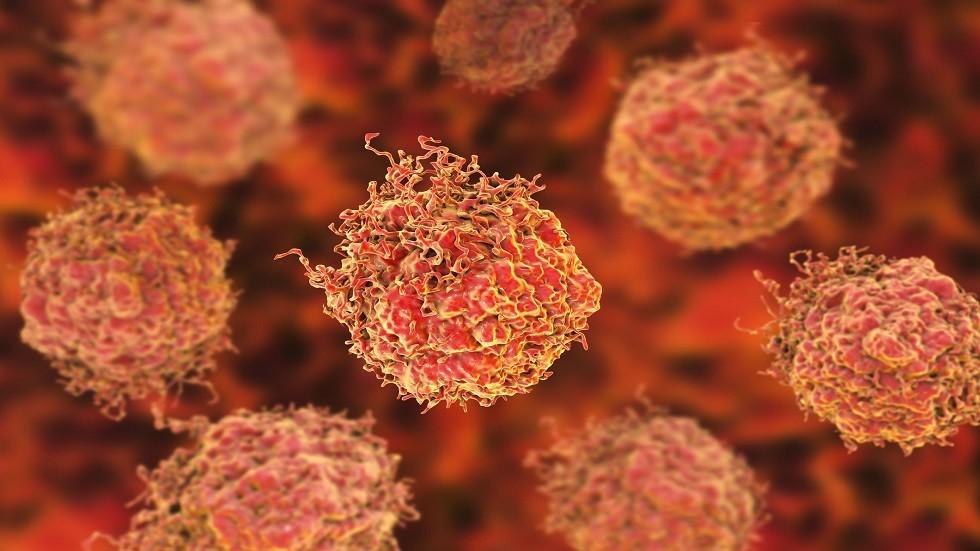 عقار يحمل الأمل لآلاف المصابين بسرطان
