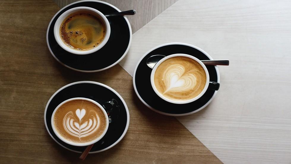دراسة مفاجئة.. كشف خطر شرب 3 فناجين قهوة يوميا