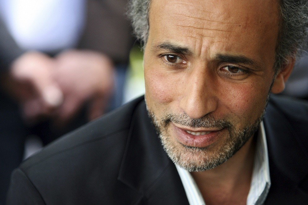 تطورات جديدة في قضية المفكر الإسلامي السويسري المتهم بالاغتصاب