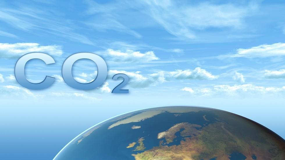 تقرير أممي يكشف أحد مصادر الاحتباس الحراري