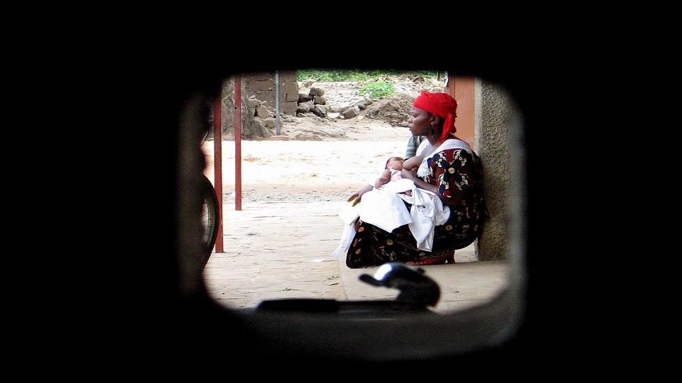 بوروندي.. الملاريا تصيب أكثر 5 ملايين شخص وتقتل 1800 في 8 أشهر