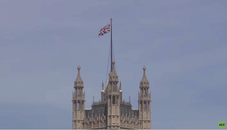 خلافات لندن وبروكسل بشأن بريكسيت مستمرة