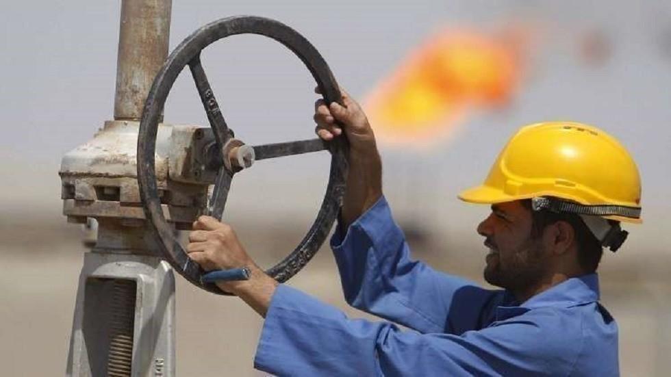 ارتفاع أسعار النفط بدعم من توقعات زيادة تخفيضات الإنتاج