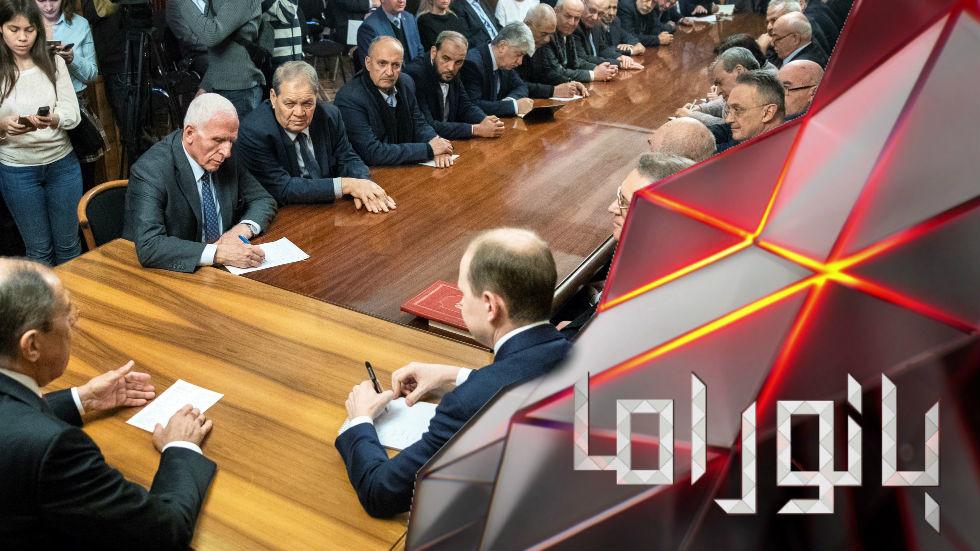 نائب أمين عام الجبهة الشعبية لتحرير فلسطين: أدعو الرئيس محمود عباس إلى مصارحة الشعب