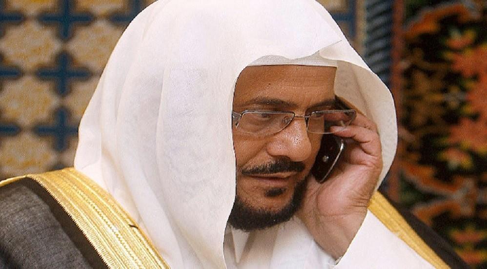السعودية تشن هجوما حادا على الإخوان المسلمين